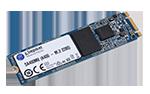 120G SSDNOW A400 M.2 2280 SSD