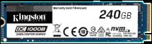 DC1000B M.2 NVMe SSD