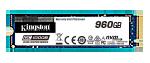 960G DC1000B M.2 2280 Enterprise NVMe SSD