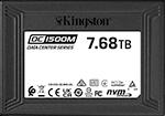 DC1500M U.2 企業級固態硬碟