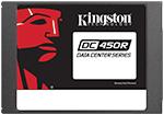 Data Center DC450R SSD