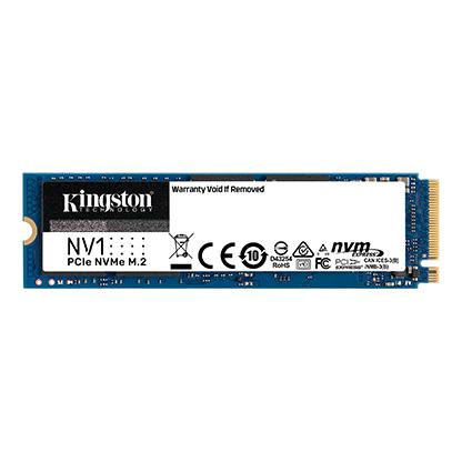 SNVS/500G SSD