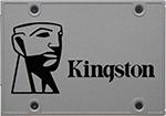 UV500 SSD - 1920GB