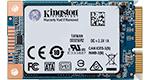 UV500 SSD - 480GB