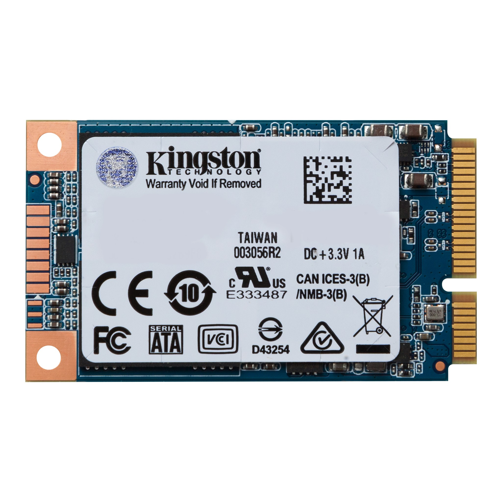 "UV500 2 5""/m 2/mSATA SSD – 120GB–1 92TB 