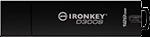Ironkey D300 - 128GB