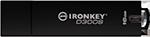 Ironkey D300 - 16GB