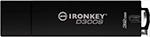 Ironkey D300 - 32GB