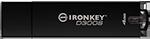 Ironkey D300 - 4GB