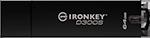 Ironkey D300 - 64GB