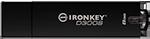 IKD300 - 8GB