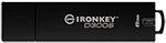 Ironkey D300 - 8GB