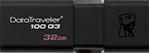 DT100 G3 - 32GB