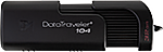 DataTraveler 104 - 32GB