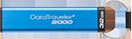 DT2000 - 32GB