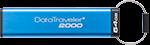 DT2000 - 64GB