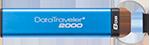 DT2000 - 8GB