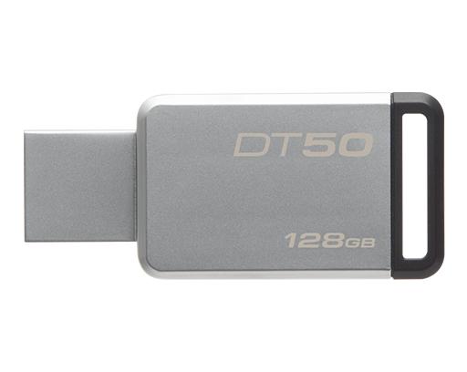 DT50 USB 3.1 Gen 1 - 128GB