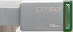 DT50 USB 3.1 Gen 1 - 16GB