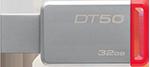 DT50 USB 3.1 Gen 1 - 32GB