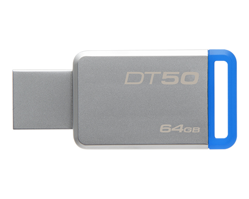 DT50 USB 3.1 Gen 1 - 64GB