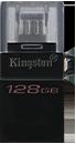 DataTraveler microDuo 3.0 G2 128GB