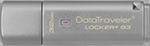 DTLPG3 - 32GB