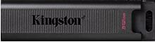 DataTraveler Max USB 3.2 Gen 2 USB-Stick