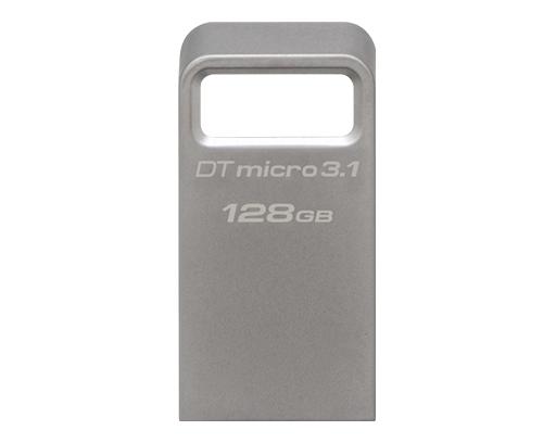 Micro 3.1 - 128GB