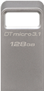 DataTraveler Micro 3.1 USB Flash Bellek