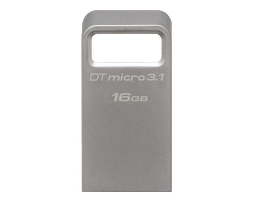 Micro 3.1 - 16GB