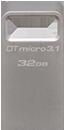 Micro 3.1 - 32GB