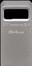 Micro 3.1 - 64GB