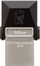microDuo 3.0 - 16GB