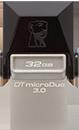 microDuo 3.0 - 32GB