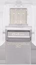 microDuo 3C - 64GB