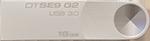 SE9 G2 3.0 - 16GB