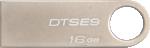 DTSE9H - 16GB