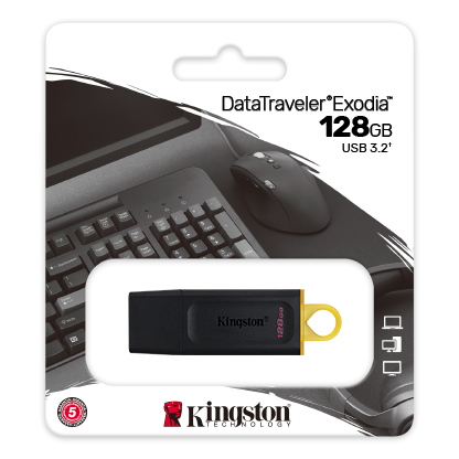 https://media.kingston.com/kingston/product/ktc-product-usb-dtx-128gb-3-lg.jpg