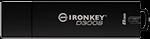 IKD300S - 8GB