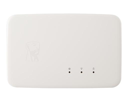 MobileLite Wireless G3