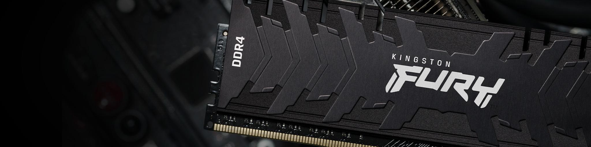 Intel XMP