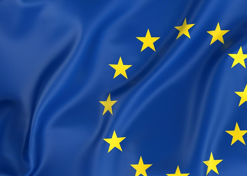 82b653aae00d48 EU GDPR. Ogólne Rozporządzenie o Ochronie Danych ...