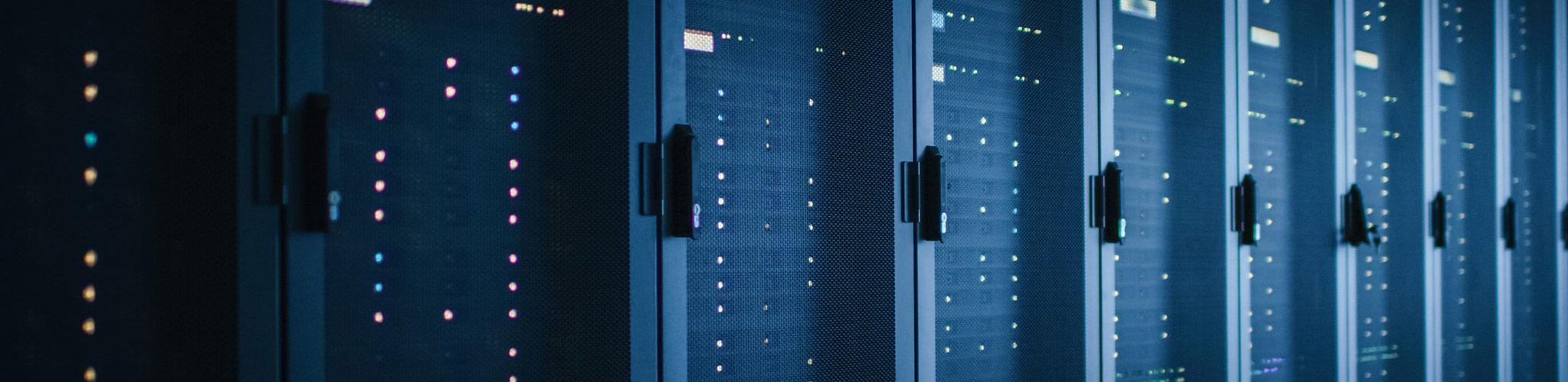 promo solutions server memory