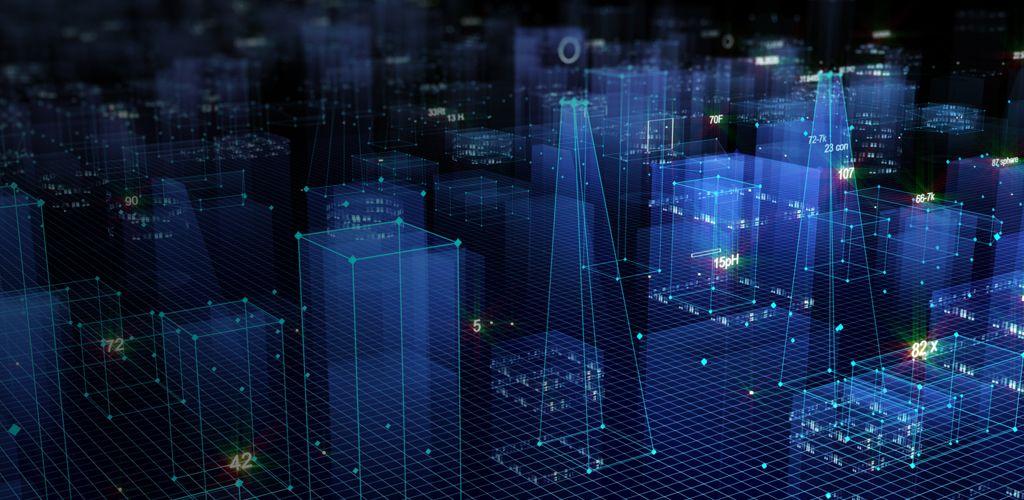 ¿Ha llegado el momento del almacenamiento definido por software?