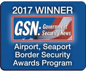 Kingston Encrypted USB Flash Drives Win Key Government Security News ASB Security Award