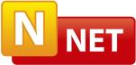nnet logo