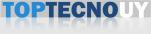 toptecnouy logo