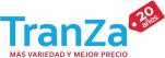 tranza logo