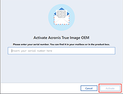 acronis true image for mac free download